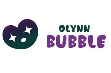 Olynn Bubble