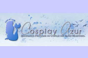 Cosplay Azur
