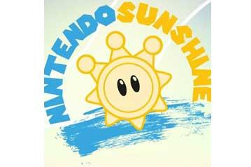nintendo-sunshin
