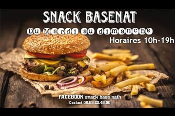 snack-base-nat